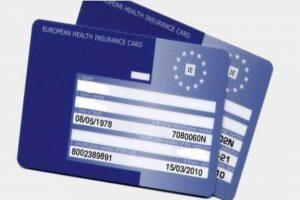 euro-karta-asfalisis-01804350-1280×720