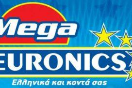 mega-euronics