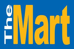 TheMart_logo