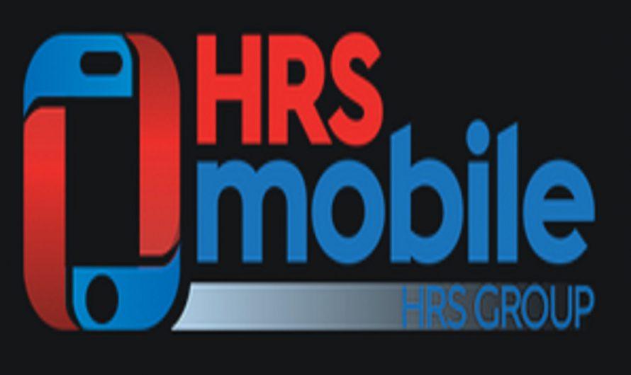 Προσφορα HRS μέχρι 15/04/2020