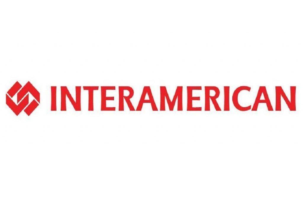 inetramerican_0_0