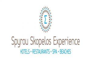 logo_SPYROU_