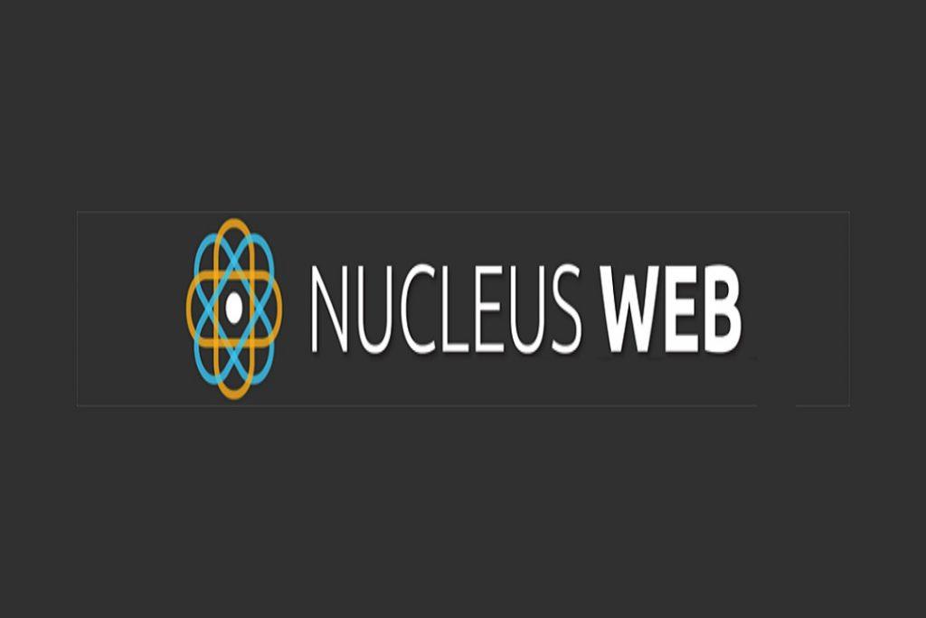 nucleus3