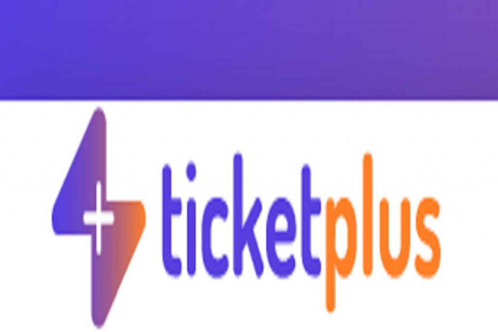 ticketplus