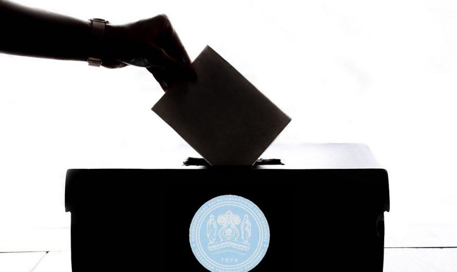 Εκλογές Δ.Σ. και Ε.Σ. Συνεταιρισμού 06.02.2020